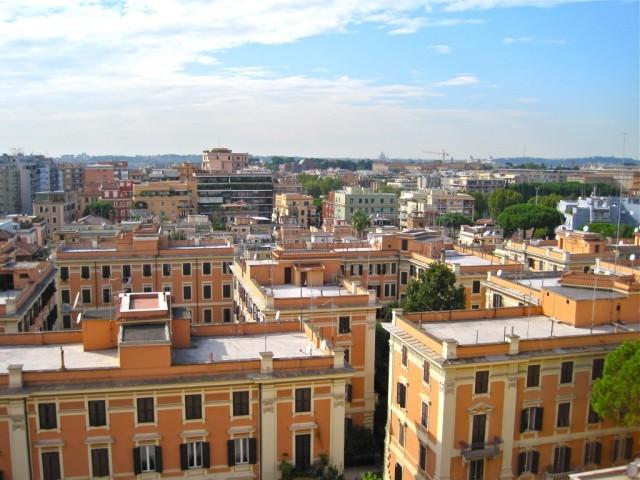 rome-039-1024x768